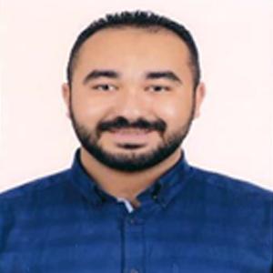 Ahmed Abd-allah Keed