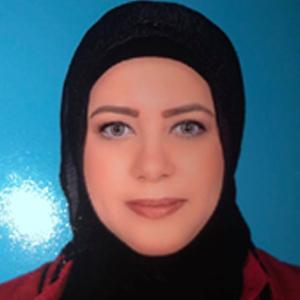 Mayada Mohmed Azab