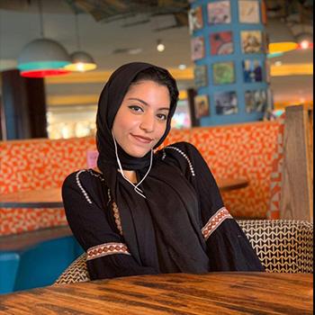 Asmaa Kamel Mohamed