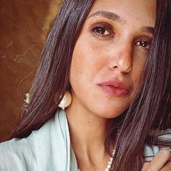 Farida Mohamed Elsherbini