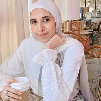 Lobna Essam Mohamed