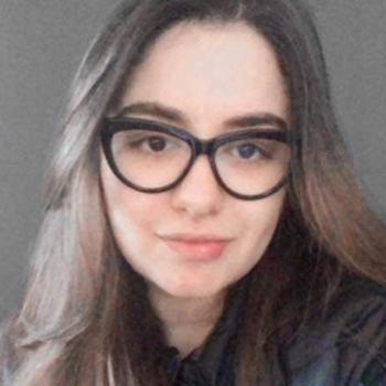Mariam AlAgamy