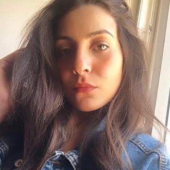 Menna Sameh Mohamed