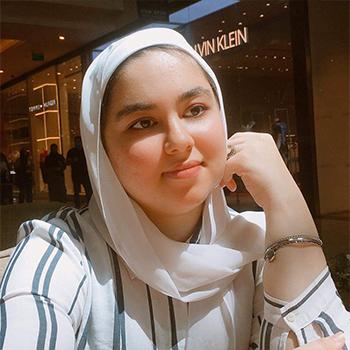 Nehal Elhussein Mohamed