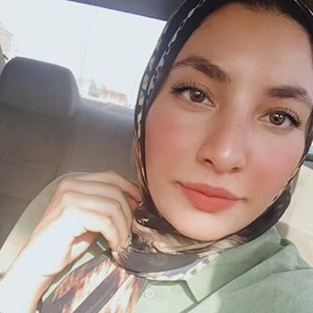 Omnia Mahmoud Ali