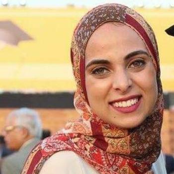 Samiha Hesham