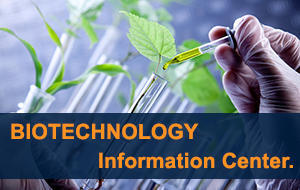 Biotechnology Information Center.