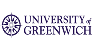 MSA University - the University of Greenwich