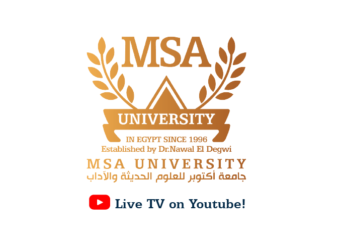 MSA TV - THE OFFICIAL TELEVISION STATION