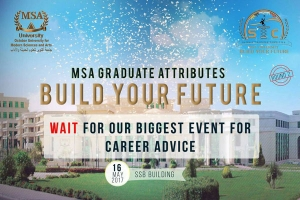 2nd Career Advice event
