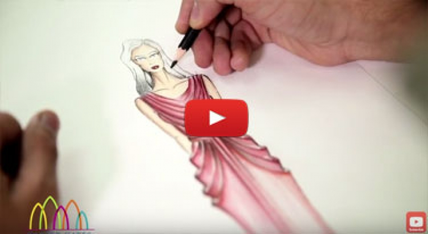 Fashion Design Professional Diploma